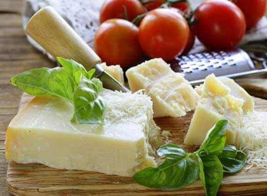 käsesorten aus frankreich